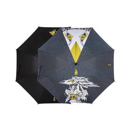 海外充值阴阳师姑获鸟晴雨伞