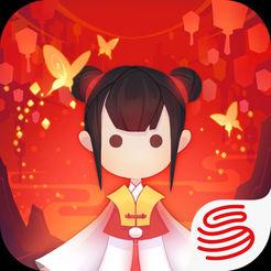 海外充值悠梦(YuME)手游ios苹果版 APP ITUNES充值