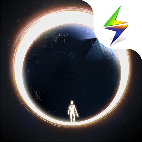 海外充值跨越星弧