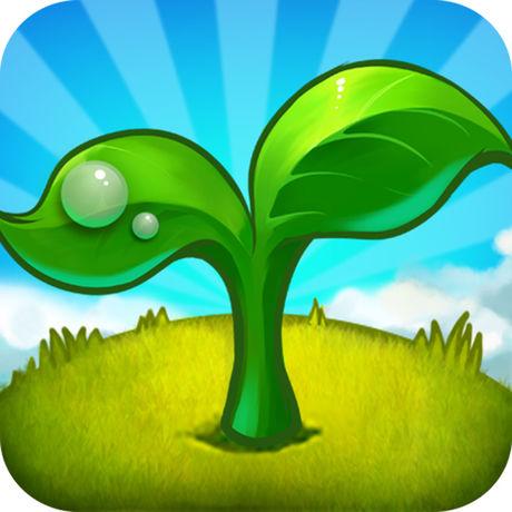 海外充值QQ农场手游ios苹果版 APP ITUNES充值