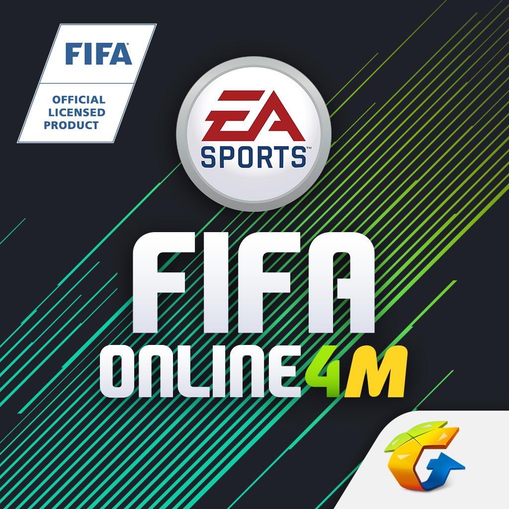 海外充值足球在线4移动版ios苹果版 APP ITUNES充值