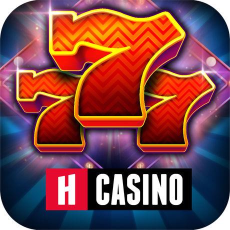 海外充值Huuuge娱乐城? 赌场游戏手游ios苹果版 APP ITUNES充值