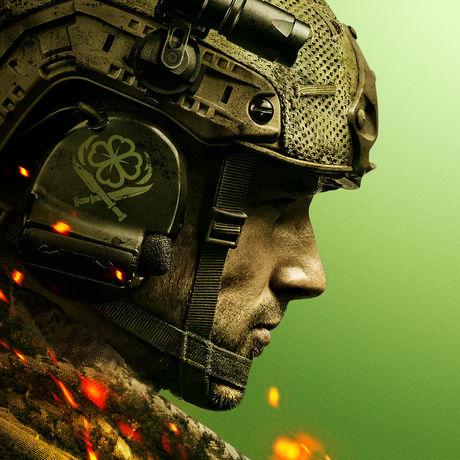 海外充值War Commander手游ios苹果版 APP ITUNES充值