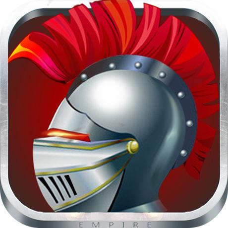 海外充值罗马帝国手游ios苹果版 APP ITUNES充值
