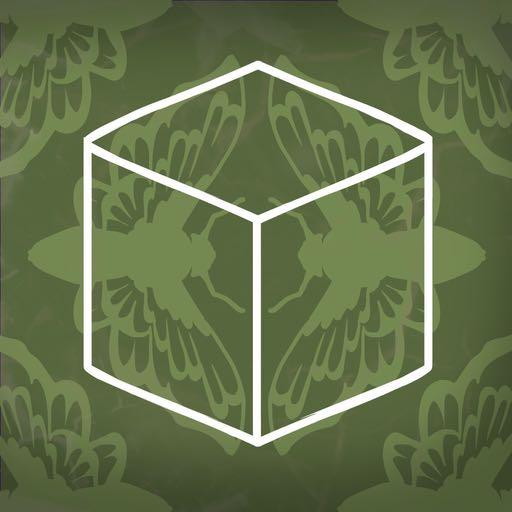 海外充值Cube Escape手游ios苹果版APP ITUNES充值
