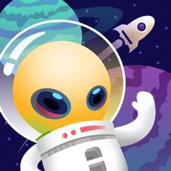 海外充值星际移民手游ios苹果版 APP ITUNES充值