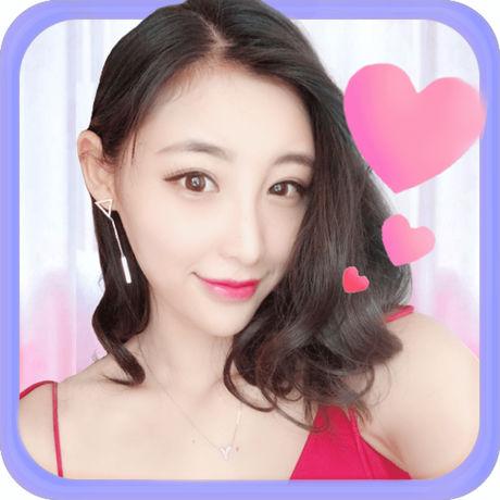 海外充值美女模拟恋爱手游ios苹果版 APP ITUNES充值
