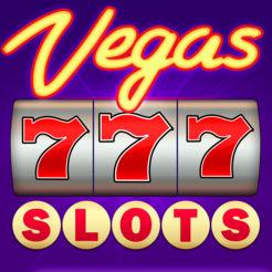 海外充值Slots of Vegas手游ios苹果版 APP ITUNES充值
