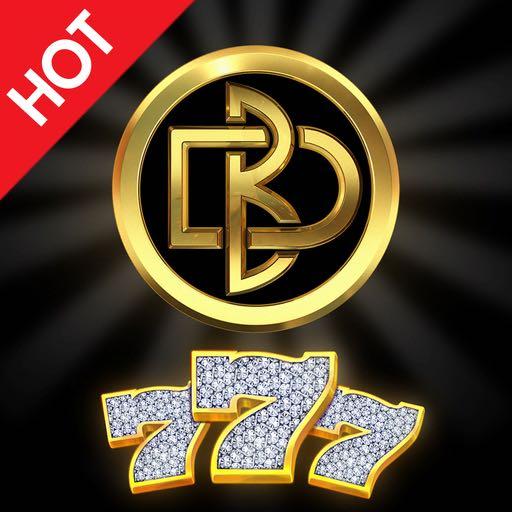 海外充值Black Diamond手游ios苹果版APP ITUNES充值