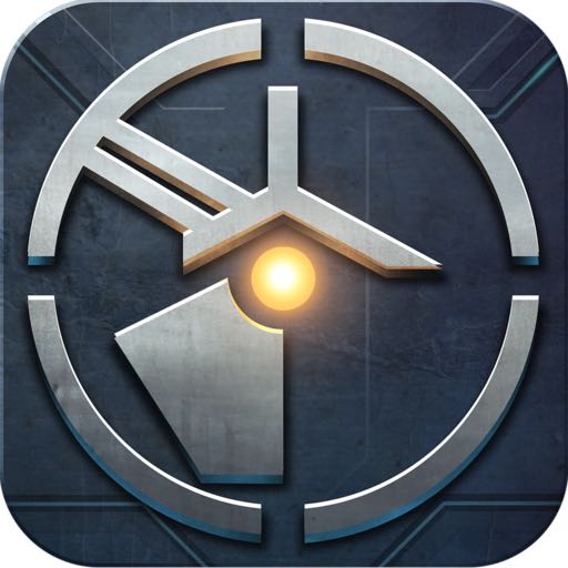 海外充值战舰联盟手游ios苹果版APP ITUNES充值
