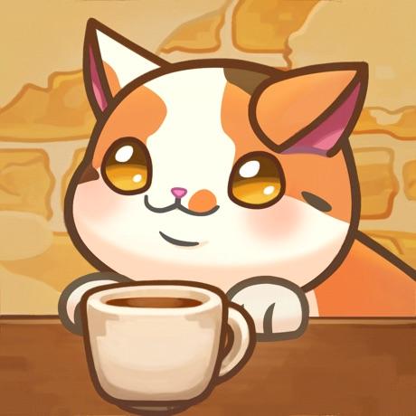 海外充值Furistas 《绒毛猫咖啡厅》手游ios苹果版 APP ITUNES充值