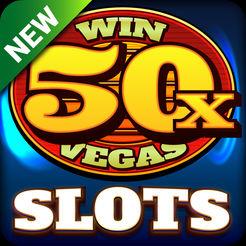 海外充值WIN Vegas 777手游ios苹果版 APP ITUNES充值WIN Vegas 777