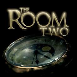 海外充值The Room Two手游ios苹果版 APP ITUNES充值The Room Two