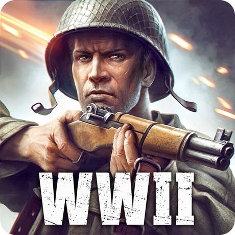海外充值世界战争手游ios苹果版 APP ITUNES充值