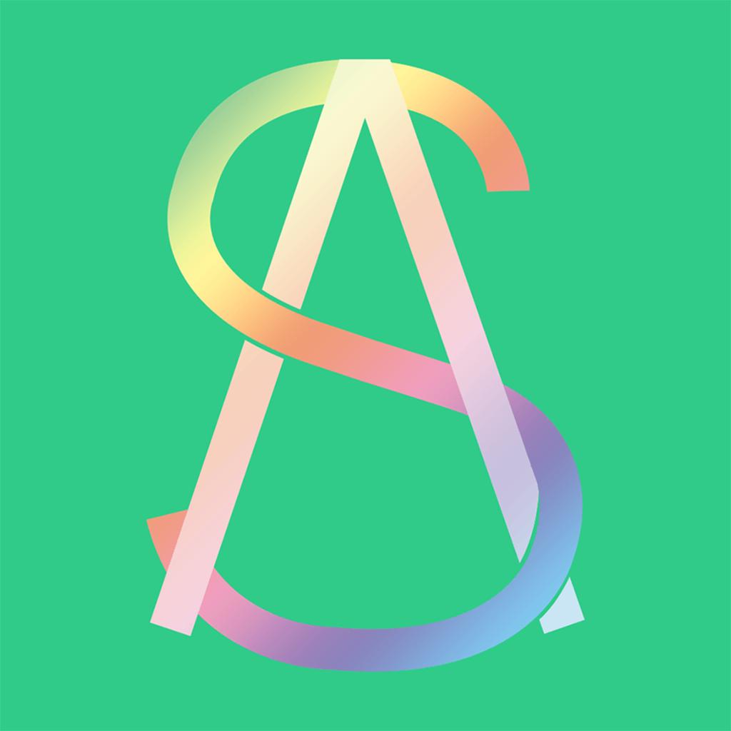 海外充值艾尚直播-美女直播短视频ios苹果版 APP ITUNES充值
