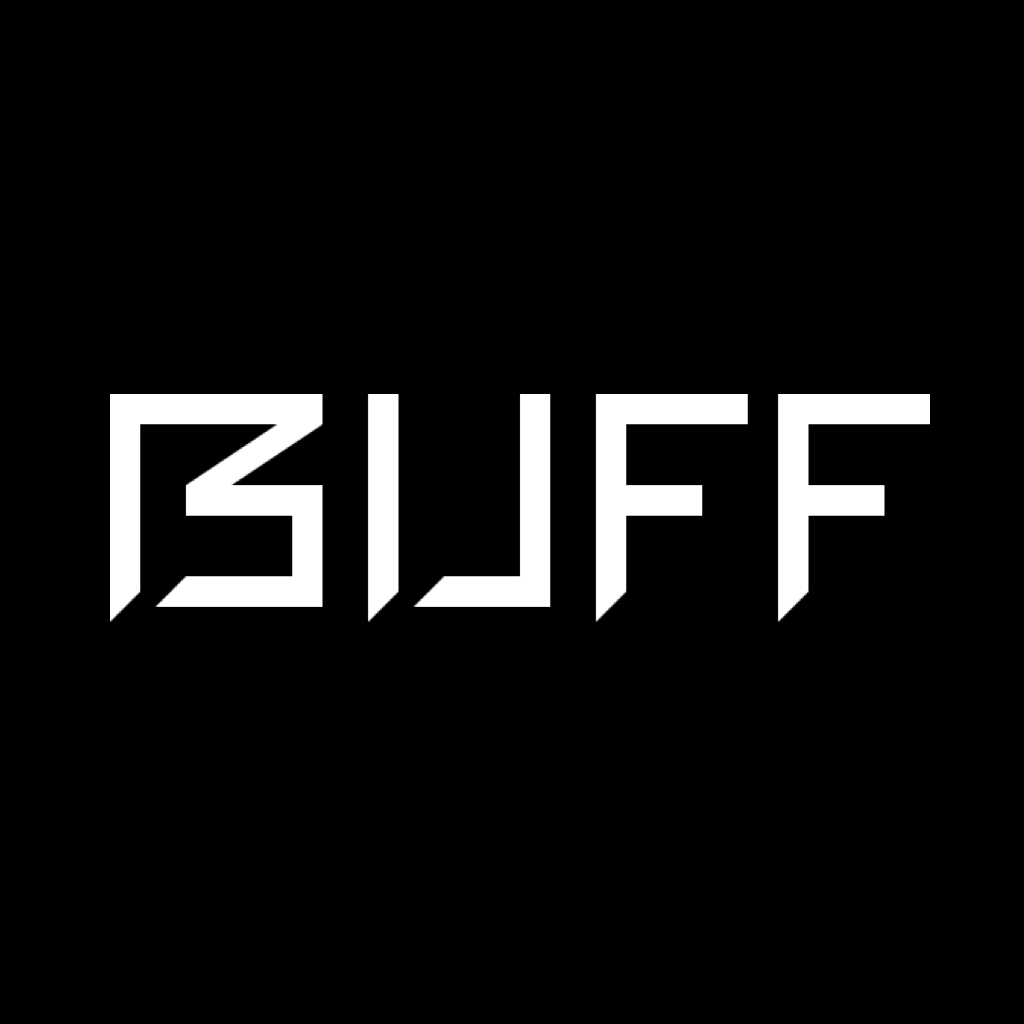 海外充值网易BUFF代充代购1元