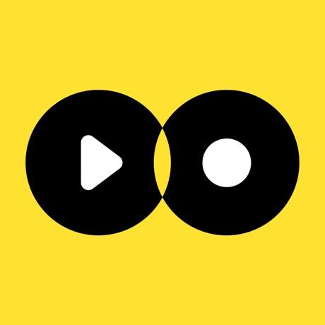 海外充值MOO音乐IOS版 直充到苹果账号余额
