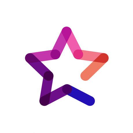 海外充值STARPASS苹果版 直充到苹果账号余额