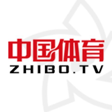 海外充值中国体育苹果版 直充到苹果账号余额