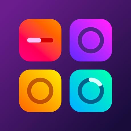 海外充值Groovepad苹果版 直充到苹果账号余额