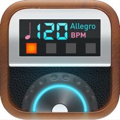 海外充值Pro Metronome手游ios苹果版 APP ITUNES充值