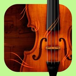 海外充值古典音乐大师作品精选集二手游ios苹果版 APP ITUNES充值