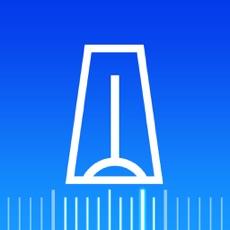 海外充值Practice苹果版 直充到苹果账号余额