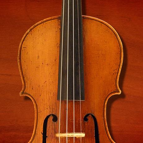 海外充值小提琴伴侣苹果版 直充到苹果账号余额