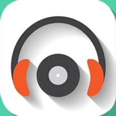 海外充值听听ASMR苹果版 直充到苹果账号余额
