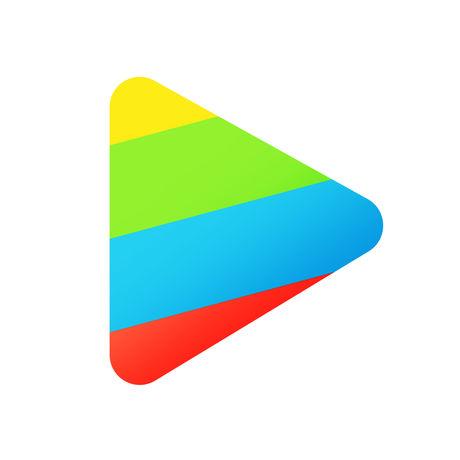 海外充值nPlayer Plus苹果版 直充到苹果账号余额