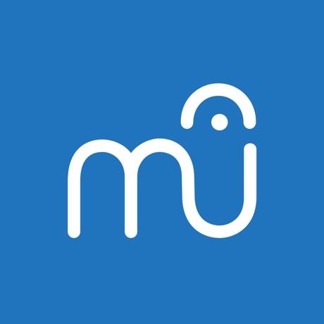 海外充值MuseScore苹果版 直充到苹果账号余额