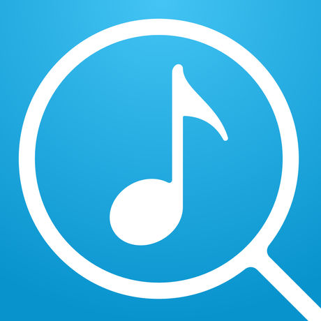 海外充值乐谱图片扫描识别播放器苹果版 直充到苹果账号余额