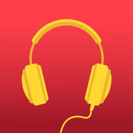 海外充值Golden Ear苹果版 直充到苹果账号余额