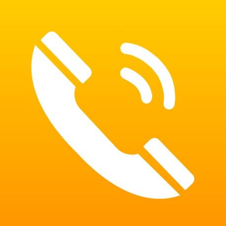 海外充值电话录音苹果版 直充到苹果账号余额