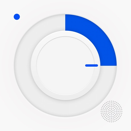 海外充值每日法语听力苹果版 直充到苹果账号余额