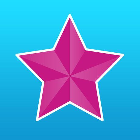 海外充值Video Star苹果版 直充到苹果账号余额