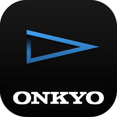 海外充值Onkyo HF Player苹果版 直充到苹果账号余额