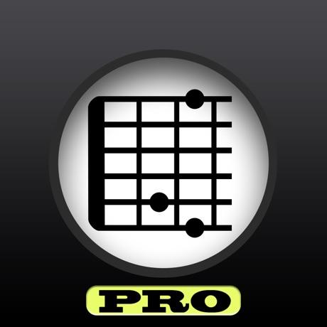 海外充值G-Chord Pro苹果版 直充到苹果账号余额