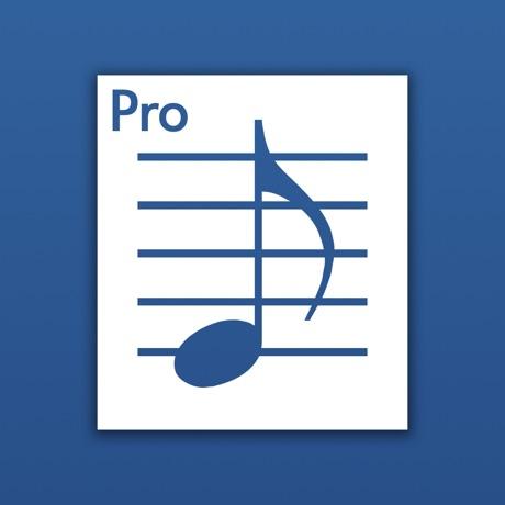 海外充值Notation Pad Pro苹果版 直充到苹果账号余额