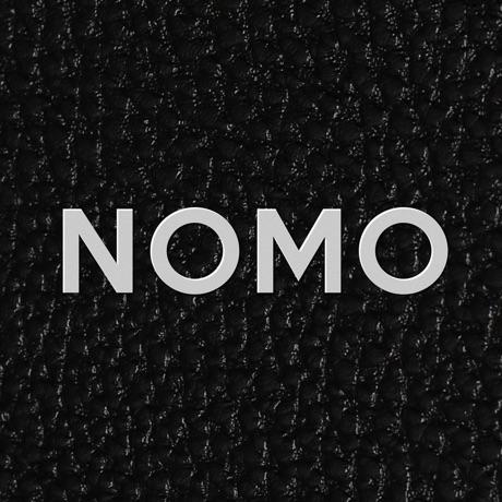 海外充值NOMO 相机苹果版 直充到苹果账号余额
