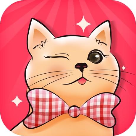 海外充值猫语翻译器苹果版 直充到苹果账号余额