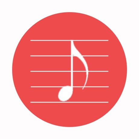 海外充值钢琴教师苹果版 直充到苹果账号余额