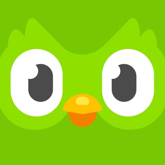 海外充值多邻国Duolingo苹果版 直充到苹果账号余额