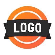 海外充值Logo Maker Shop苹果版 直充到苹果账号余额