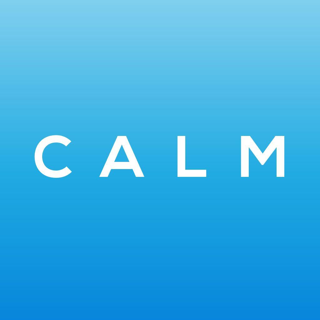 海外充值Calm Radio 直充到苹果账号余额
