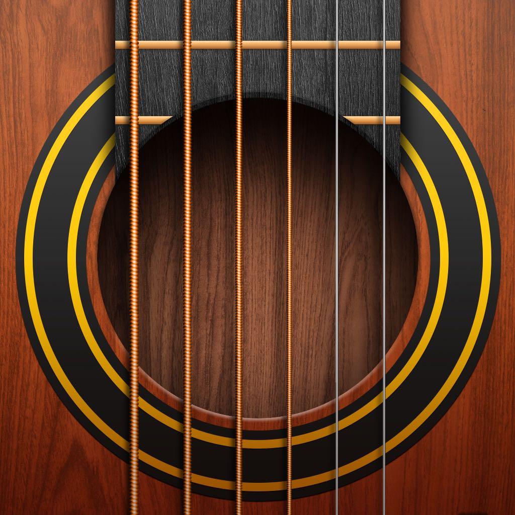 海外充值吉他 直充到苹果账号余额