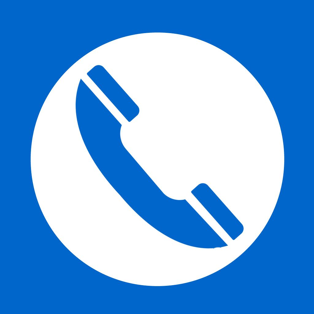海外充值网络电话 直充到苹果账号余额