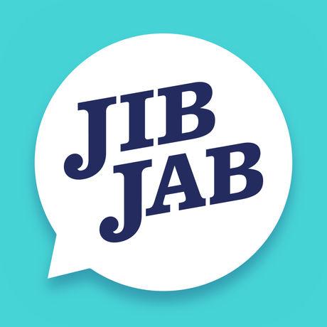 海外充值JibJab 直充到苹果账号余额