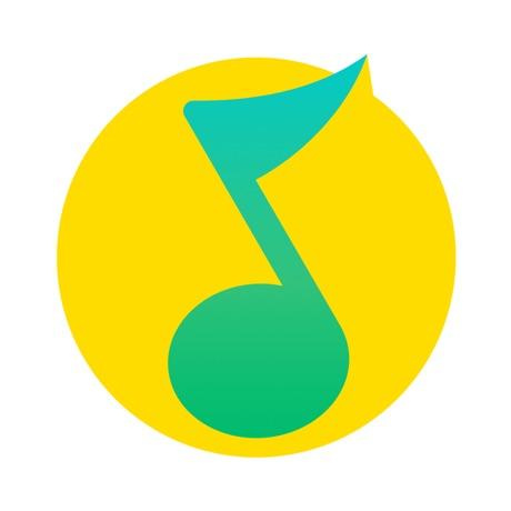海外充值QQ音乐 直充到苹果账号余额