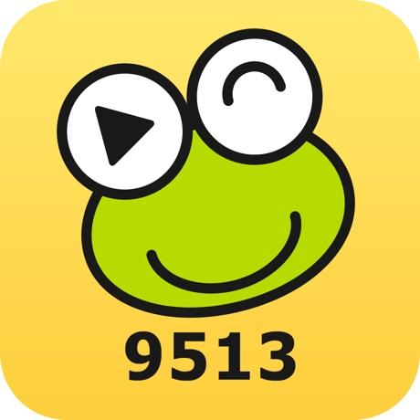海外充值九bet36多少地方_bet36最新在线投注_bet36手机客户端 直充到苹果账号余额